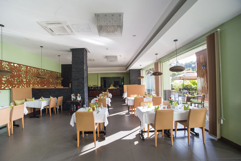 Explore-Best-Western_Dining