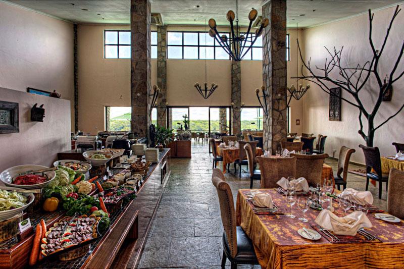 Explore-Chobe-safari-lodge-2