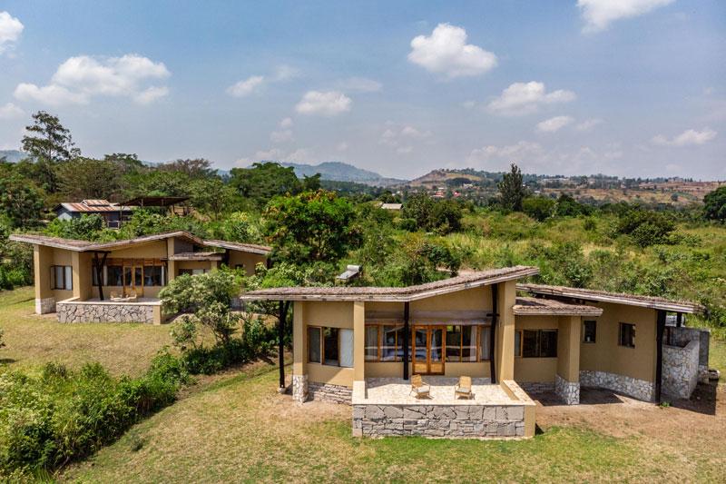 Explore-Kyambura-Gorge-Lodge-3
