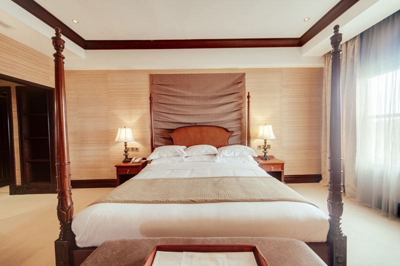 Explore-Lake-Victoria-Serena-Golf–Room