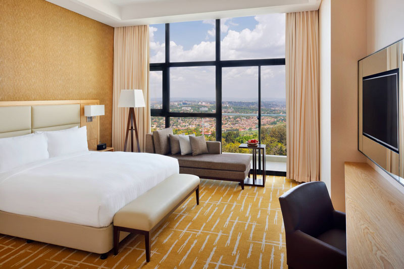 Explore-Marriot-Hotel-3