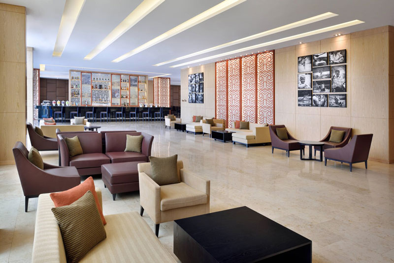 Explore-Marriot-Hotel-4
