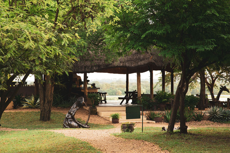 Explore-Murchison-Falls-River-Lodge-4