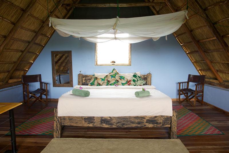 Explore-Murchison-Falls-River-Lodge