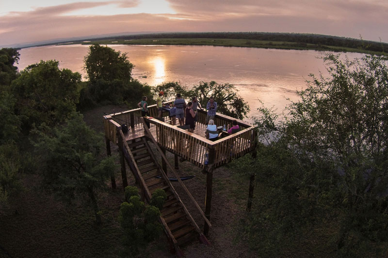 Explore-Murchison-Falls-River-Lodge1