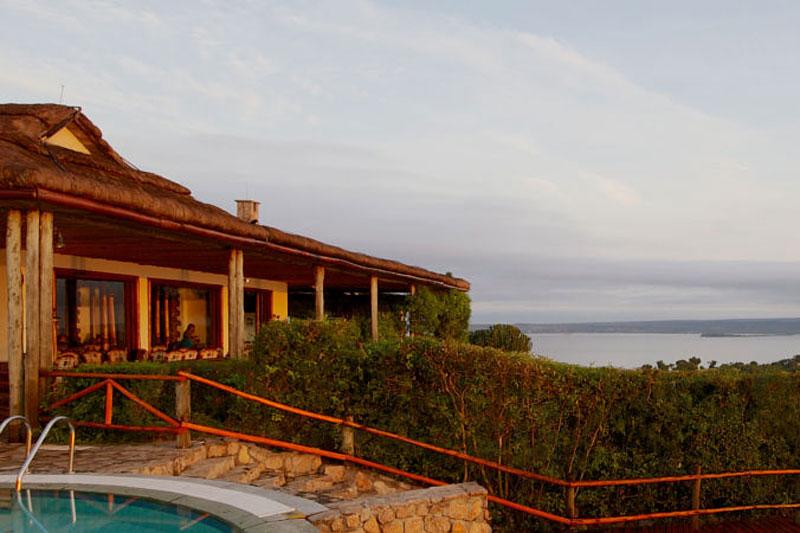 Explore-Mweya-Safari-Lodge-2