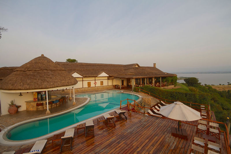 Explore-Mweya-Safari-Lodge-3