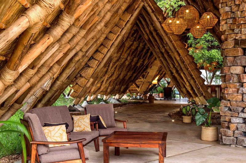 Explore-Nile-Safari-Lodge-2
