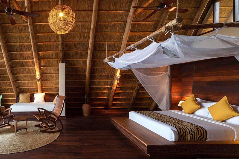 Explore-Nile-Safari-Lodge–4
