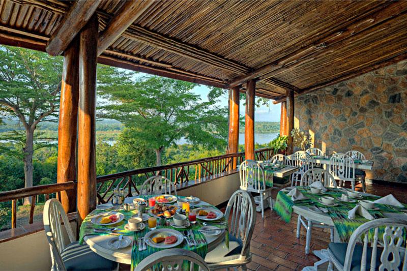 Explore-Paraa-Safari-Lodge-3