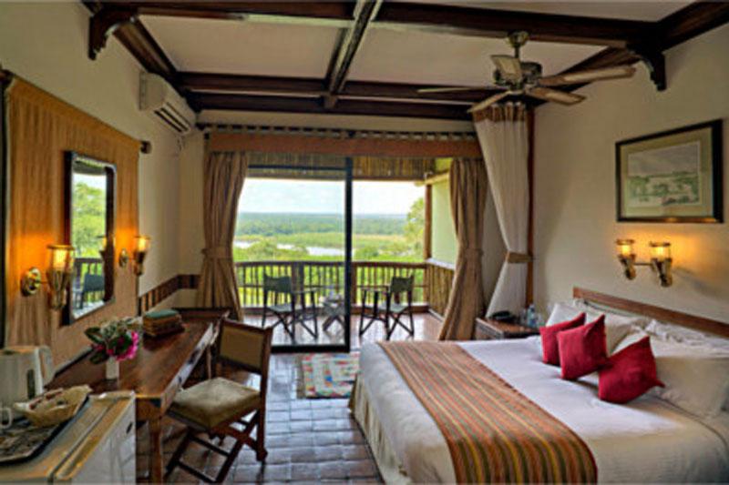 Explore-Paraa-Safari-Lodge-4