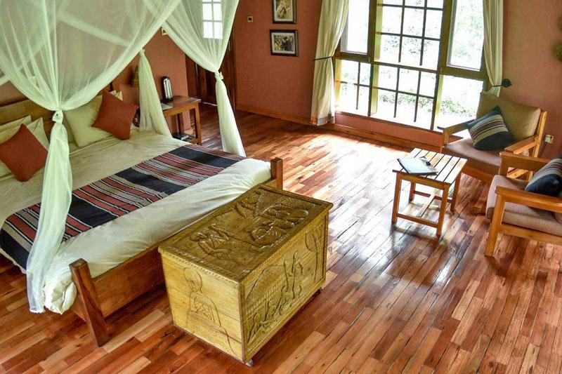 Explore-Primate-Lodge-Cottages-4