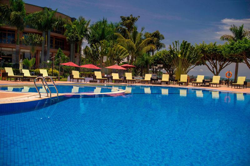 Explore-Protea-Hotlel–Pool