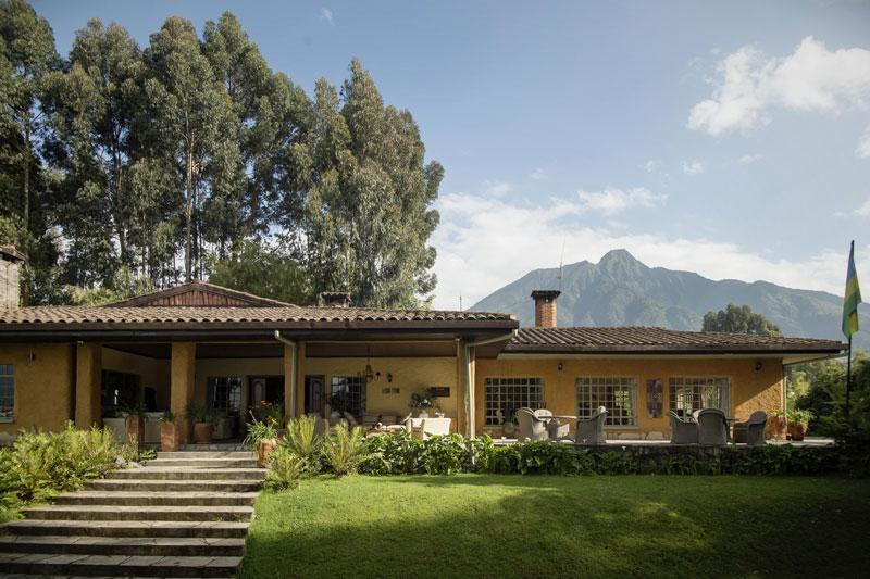 Explore-Sabyinyo-Silverback-Lodge-4
