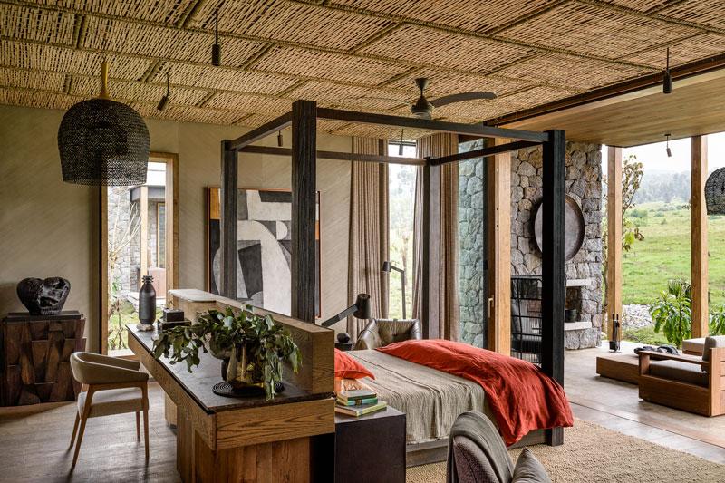 Explore-Singita-Kataza-House-Bedroom
