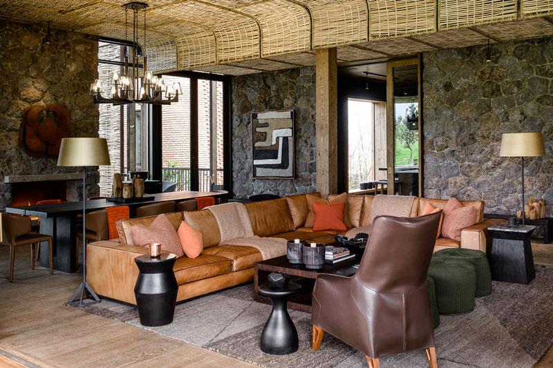 Explore-Singita-Kataza-House-Lounge