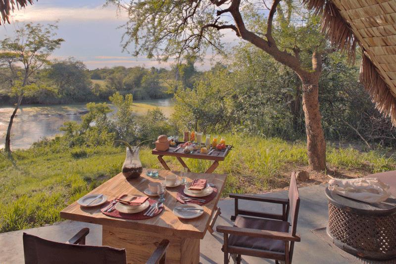 Explore-Tent-exterior-andBeyond-Grumeti-Serengeti-Tented-Camp