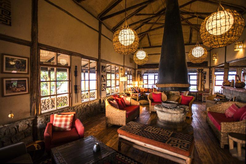 Explore-Virunga-Lodge-2