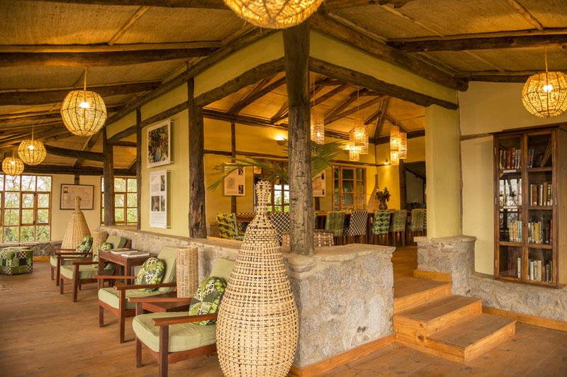 Explore-Virunga-Lodge-3