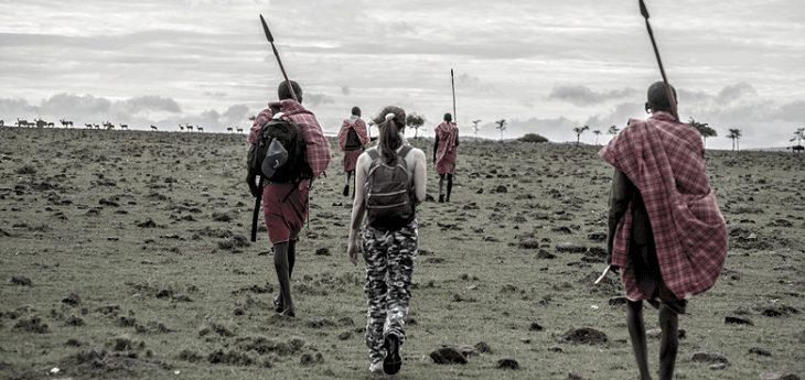 ExploreSafaris_Maasai4