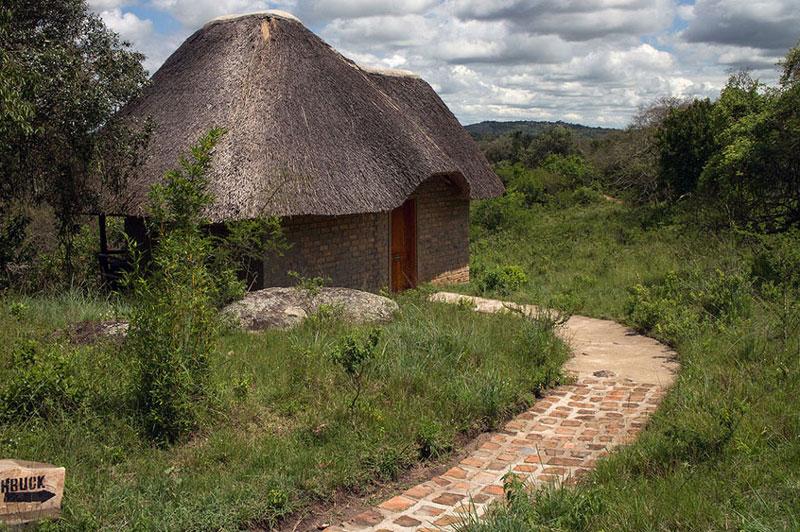 Explore_Mburo_Safari_Lodge_Cottage_IMG_0286