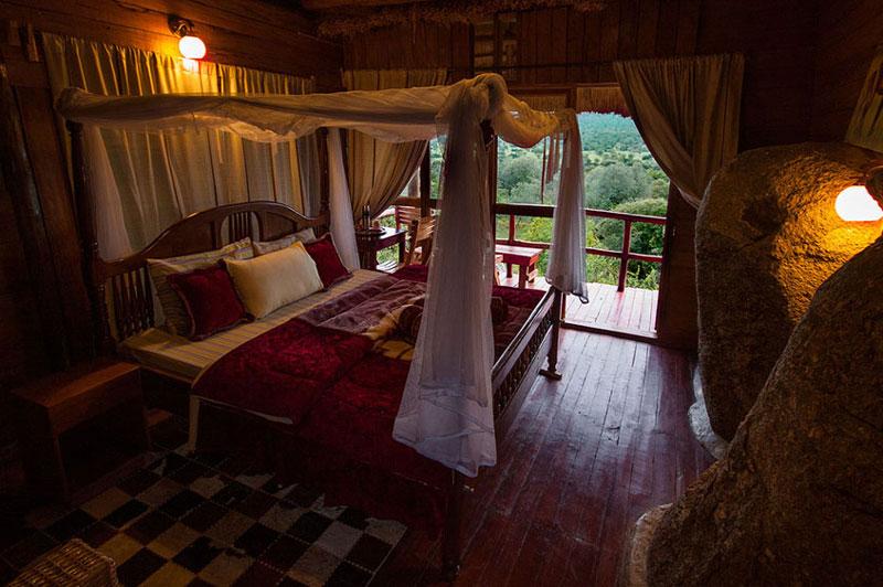Explore_Mburo_Safari_Lodge_Cottage_IMG_0628
