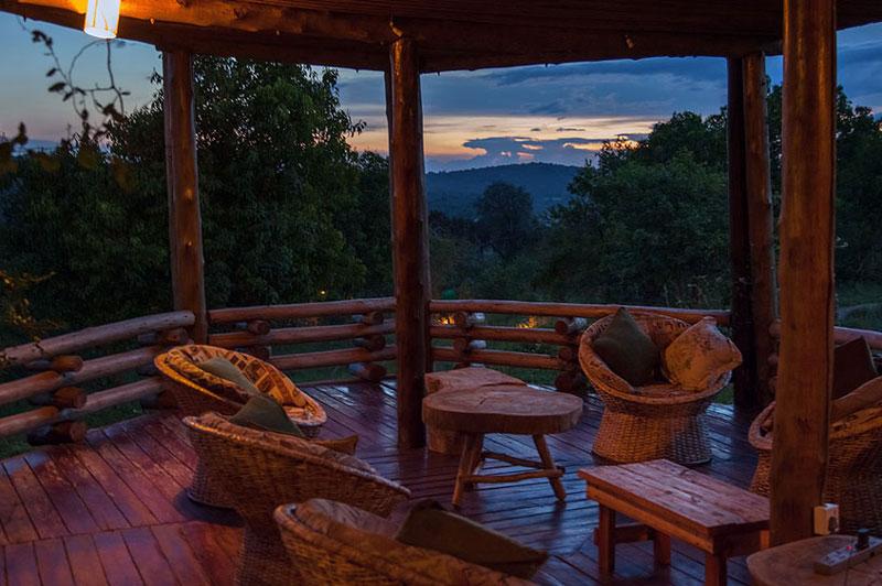 Explore_Mburo_Safari_Lodge_Restaurant_IMG_4136