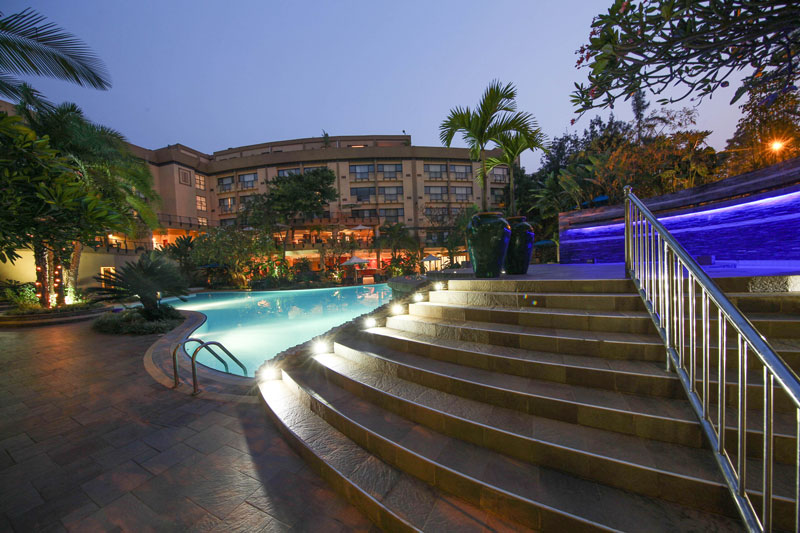 Kigali-Serena-Hotel-1