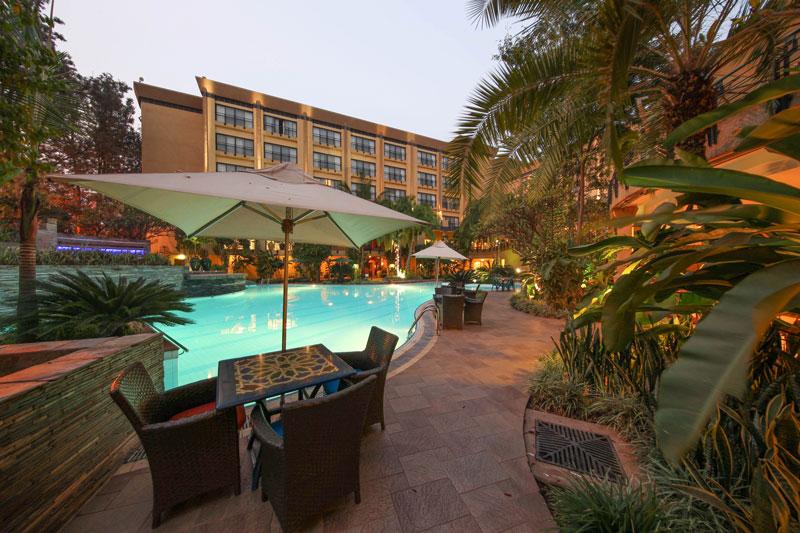 Kigali-Serena-Hotel-1b