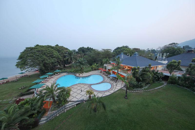 Lake-Kivu-Serena-Lodge-2