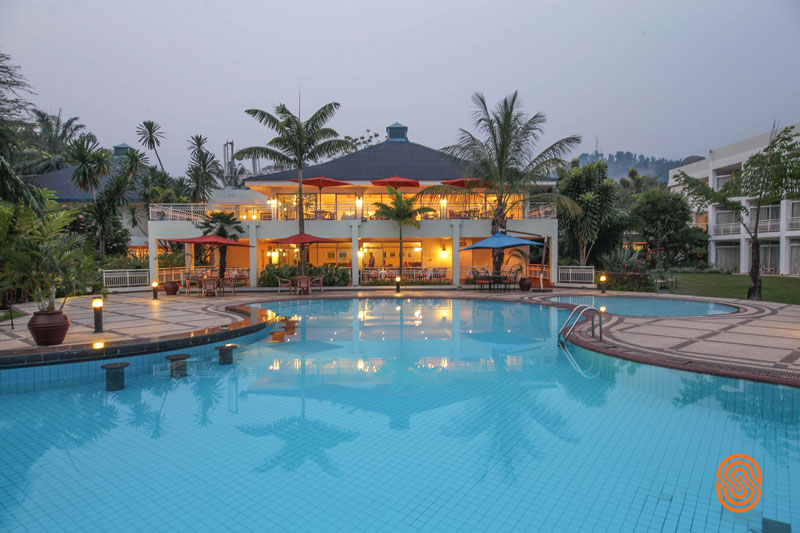 Lake-Kivu-Serena-Lodge-3