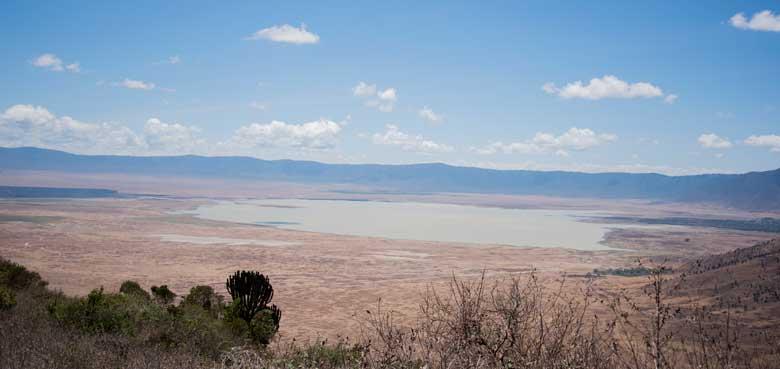 Ngorongor_Explore